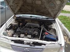Nissan Sunny 1997 ����� ��������� | ���� ����������: 20.09.2014