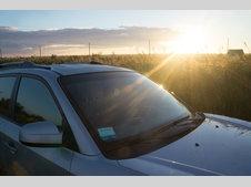 Hyundai Tucson  ����� ��������� | ���� ����������: 22.09.2014