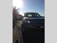 Land Rover Freelander 2014 ����� ��������� | ���� ����������: 22.09.2014