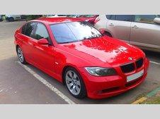 BMW 3-Series 2005 ����� ��������� | ���� ����������: 09.10.2014
