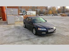 Honda Accord 2001 ����� ���������   ���� ����������: 10.10.2014