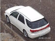 Toyota Vista Ardeo 1999 ����� ��������� | ���� ����������: 13.10.2014