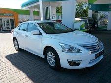 Nissan Teana 2014 ����� ���������   ���� ����������: 13.10.2014