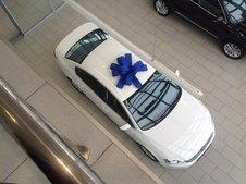 Volkswagen Passat 2013 ����� ��������� | ���� ����������: 14.10.2014