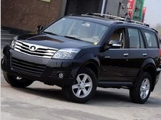 Great Wall Hover H3 2011 ����� ��������� | ���� ����������: 14.10.2014