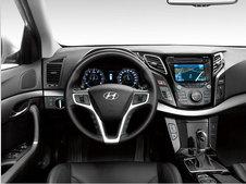 Hyundai i40 2013 ����� ��������� | ���� ����������: 15.10.2014
