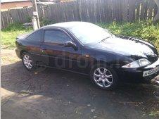 Toyota Cavalier 1999 ����� ��������� | ���� ����������: 15.10.2014