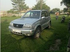 Suzuki Grand Vitara 2004 ����� ��������� | ���� ����������: 21.10.2014