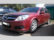 Opel Vectra 2007 ����� ��������� | ���� ����������: 22.10.2014