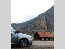 Toyota Avensis 2007 ����� ��������� | ���� ����������: 23.10.2014