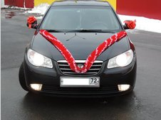 Hyundai Elantra 2008 ����� ��������� | ���� ����������: 24.10.2014
