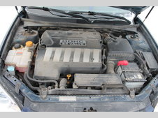 Chevrolet Epica 2011 ����� ��������� | ���� ����������: 25.10.2014