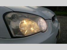 Subaru Impreza 2002 ����� ��������� | ���� ����������: 25.10.2014