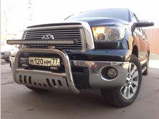 Toyota Tundra 2011 ����� ��������� | ���� ����������: 28.10.2014