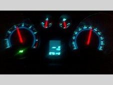 Chevrolet Cruze 2012 ����� ��������� | ���� ����������: 28.10.2014