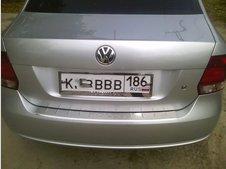 Volkswagen Polo 2014 ����� ���������