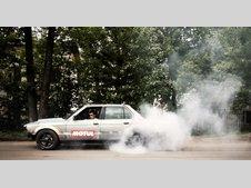 BMW 3-Series 1988 ����� ��������� | ���� ����������: 31.10.2014
