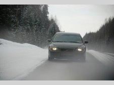 Volvo S60 2006 ����� ��������� | ���� ����������: 02.11.2014