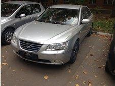 Hyundai NF 2008 ����� ��������� | ���� ����������: 02.11.2014