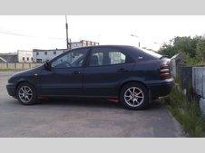Fiat Brava 2000 ����� ��������� | ���� ����������: 02.11.2014