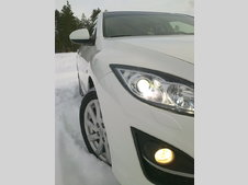 Mazda Mazda6 2010 ����� ��������� | ���� ����������: 03.11.2014