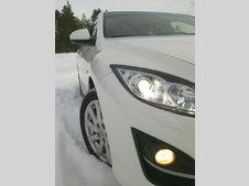 Mazda Mazda6 2010 ����� ���������   ���� ����������: 03.11.2014