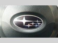 Subaru Outback 2010 ����� ��������� | ���� ����������: 06.11.2014