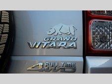 Suzuki Grand Vitara 2008 ����� ��������� | ���� ����������: 06.11.2014