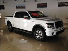 Ford F150 2014 ����� ��������� | ���� ����������: 06.11.2014