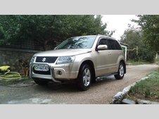 Suzuki Grand Vitara 2008 ����� ��������� | ���� ����������: 11.11.2014