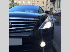 Nissan Teana 2012 ����� ��������� | ���� ����������: 11.11.2014