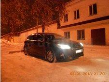 Ford Focus 2011 ����� ��������� | ���� ����������: 14.11.2014
