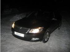 Skoda Octavia 2012 ����� ���������   ���� ����������: 20.11.2014