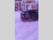 BMW X5 2002 ����� ��������� | ���� ����������: 21.11.2014