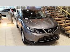 Nissan Qashqai 2014 ����� ���������