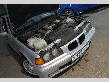 BMW 3-Series 1997 ����� ��������� | ���� ����������: 28.11.2014