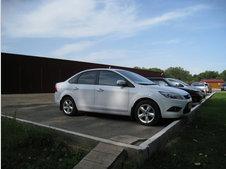 Ford Focus 2011 ����� ��������� | ���� ����������: 28.11.2014