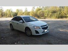 Chevrolet Cruze 2014 ����� ��������� | ���� ����������: 01.12.2014