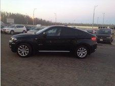 BMW X6 2012 ����� ��������� | ���� ����������: 04.12.2014