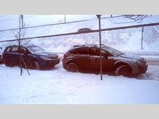 Subaru XV 2014 ����� ��������� | ���� ����������: 10.12.2014