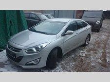Hyundai i40 2014 ����� ��������� | ���� ����������: 12.12.2014