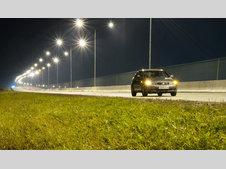 Chevrolet Lacetti 2012 ����� ��������� | ���� ����������: 14.12.2014