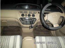 Toyota Vista Ardeo 1998 ����� ��������� | ���� ����������: 17.12.2014