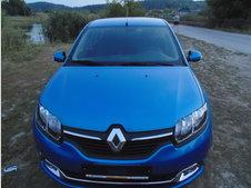 Renault Logan 2014 ����� ���������   ���� ����������: 19.12.2014