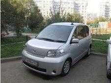 Toyota Porte 2012 ����� ��������� | ���� ����������: 20.12.2014