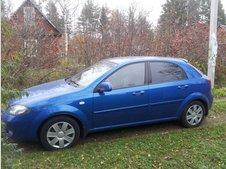 Chevrolet Lacetti 2010 ����� ���������   ���� ����������: 21.12.2014