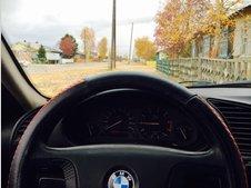 BMW 3-Series 1991 ����� ��������� | ���� ����������: 22.12.2014