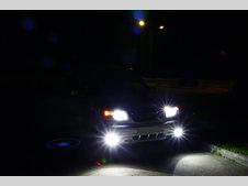 Suzuki Grand Vitara 2003 ����� ��������� | ���� ����������: 25.12.2014