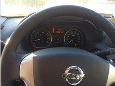 Nissan Terrano 2014 ����� ���������