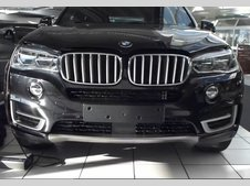 BMW X5 2014 ����� ��������� | ���� ����������: 02.01.2015